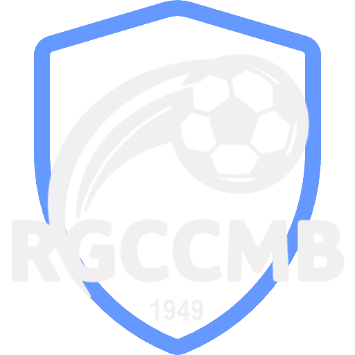 RGCCMB